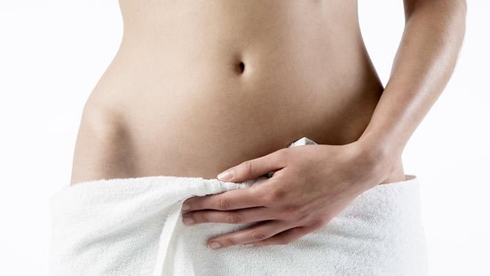 cirurgia-intima