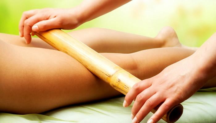 massagem-com-bambu