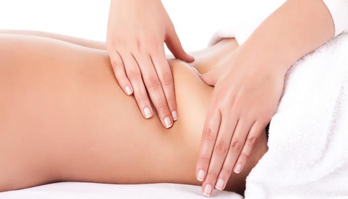 massagem-modeladora