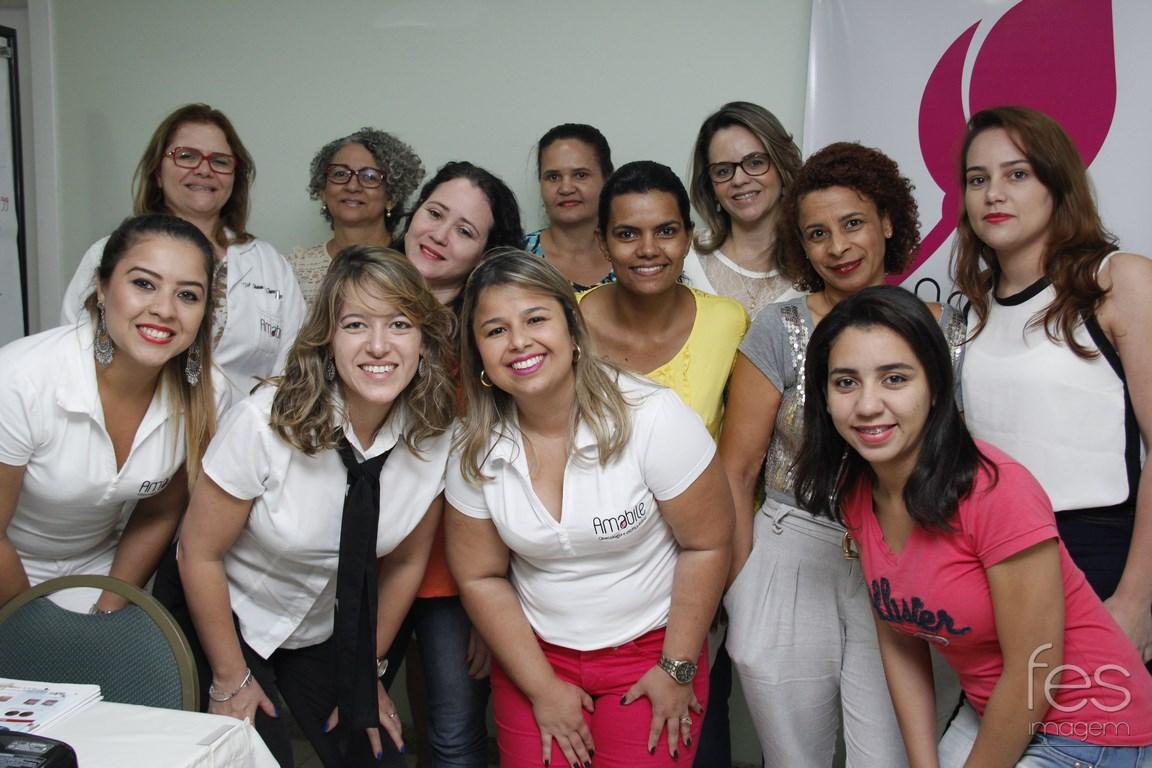 workshop-clinica-amabile-sete-2015-01