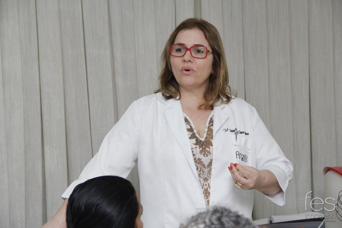 workshop-clinica-amabile-sete-2015-04