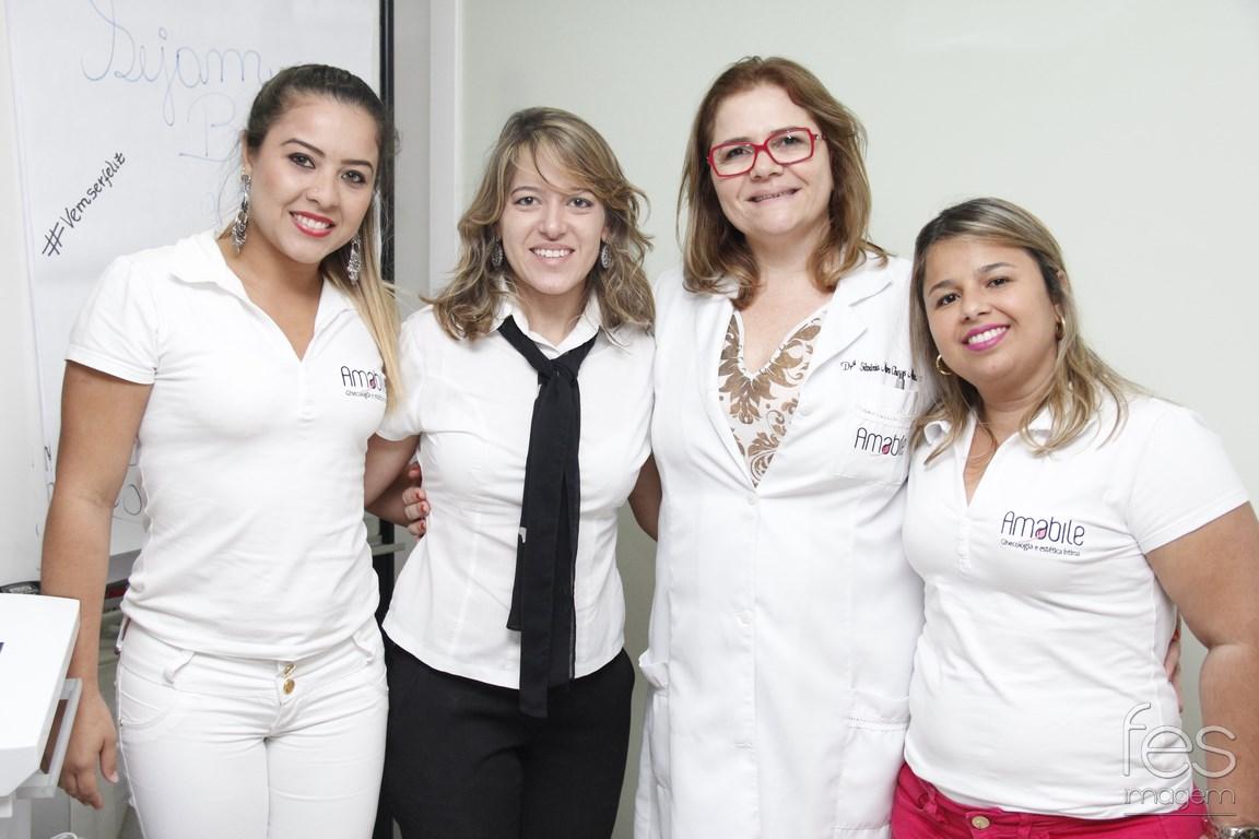 workshop-clinica-amabile-sete-2015-07