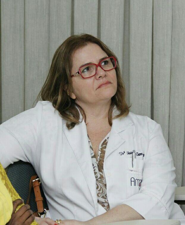 workshop-clinica-amabile-sete-2015-08