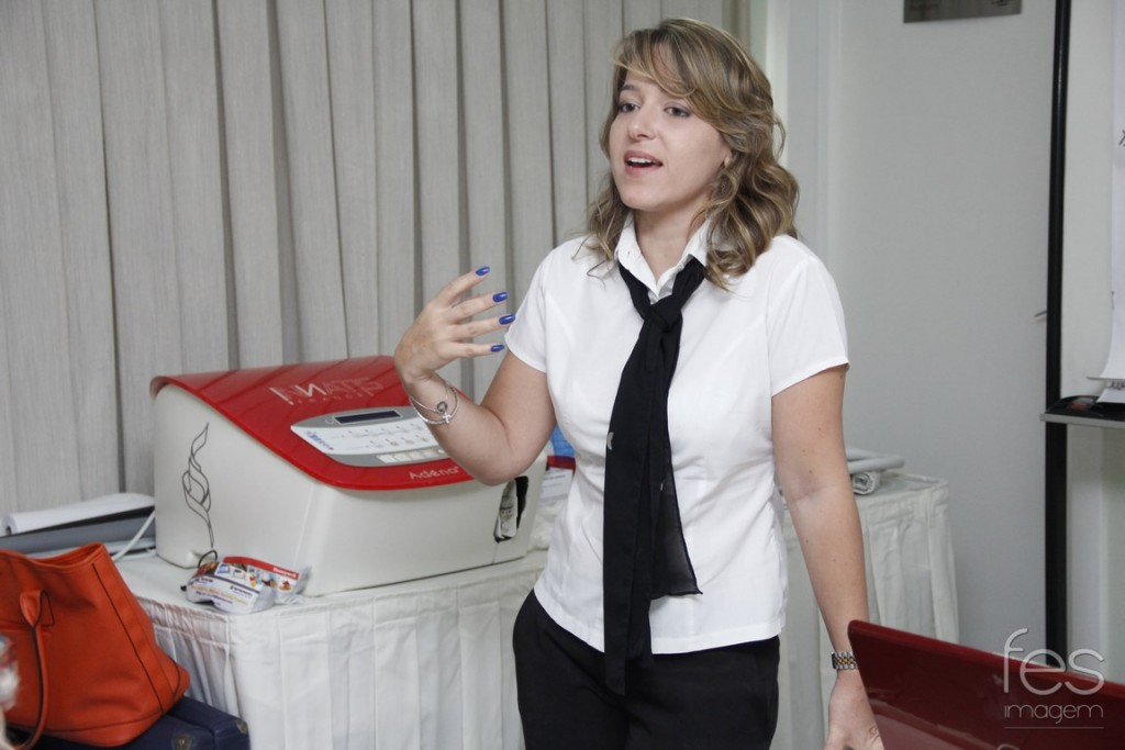 workshop-clinica-amabile-sete-2015-10